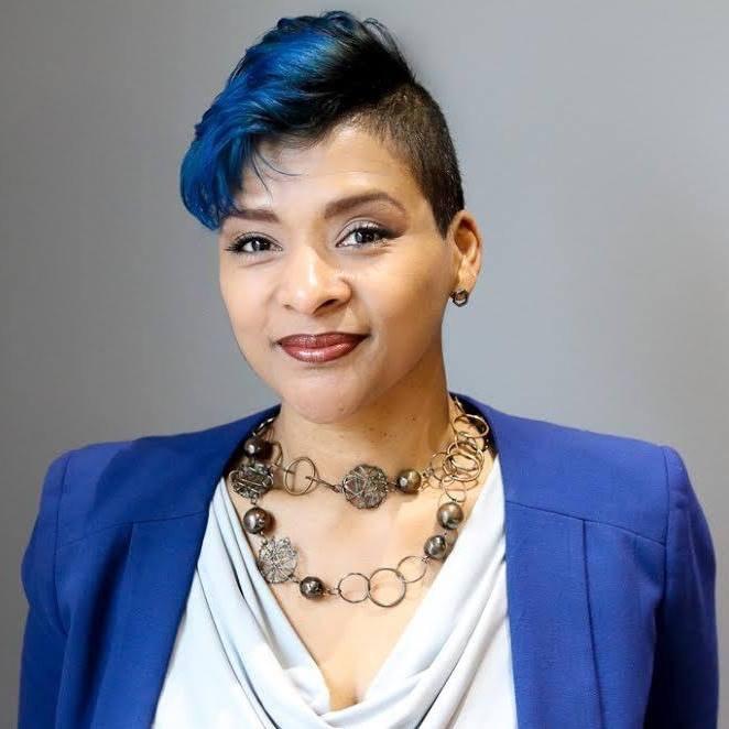 28 Leaders To Watch: Meet Nadia Baboo