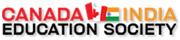 CIES-Logo