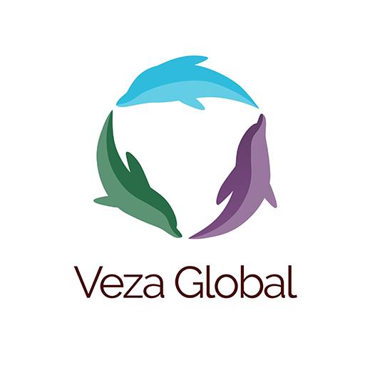 VEZA Global