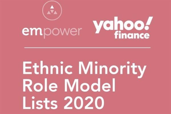 ethnic-minority-roll-model-list
