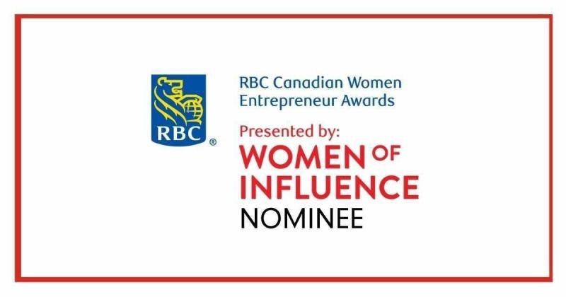 RBC-award