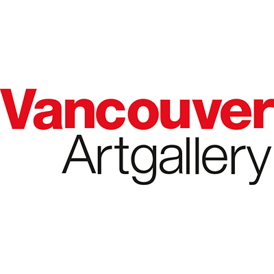Vancouver-Art-Gallery-cropped