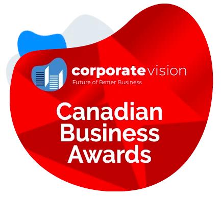 canadian-business-awards