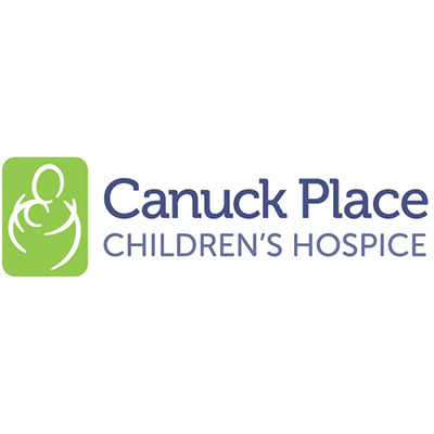canuckplace logo cropped