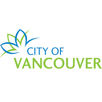 city-of-vancouver-logo-cropped