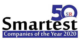 50-smartest-companies-2021