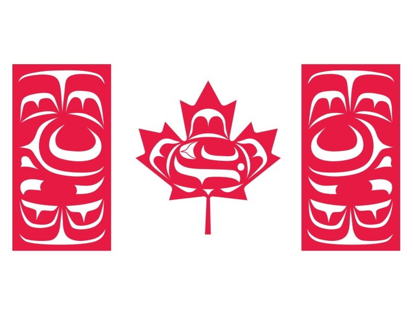 Recognizing the National Day for Truth and Reconciliation